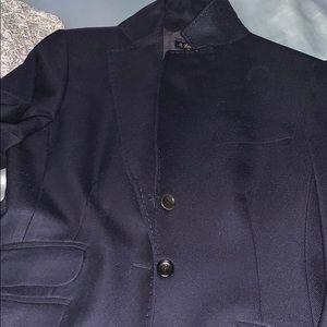 MENS BROOKS BROTHERS BLAZER